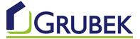 Logo Grubek