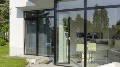 Okna energooszczędne, okna Drutex