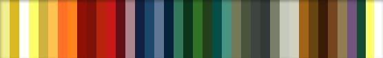 color_alu_02