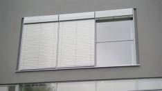 zaluzje-fasadowe3
