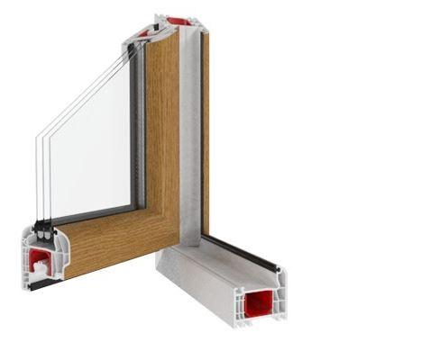 okna pcv drutex iglo 5 i iglo 5 classic okna warszawa. Black Bedroom Furniture Sets. Home Design Ideas