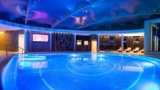 hotel basen 2