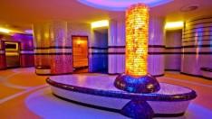 hotel basen 3