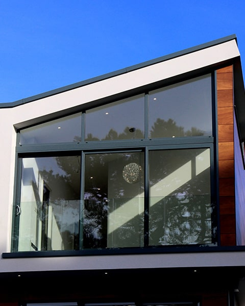 Okna na wymiar warszawa sulejówek otwock wołomin grubek