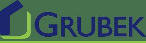 Grubek.pl
