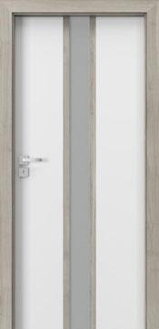porta-akacja