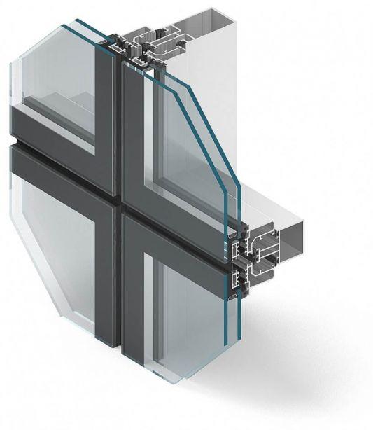 mb-sg50-fasada-strukturalna