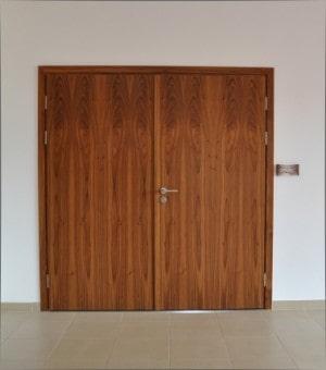 drzwi-ppoz-drewniane1