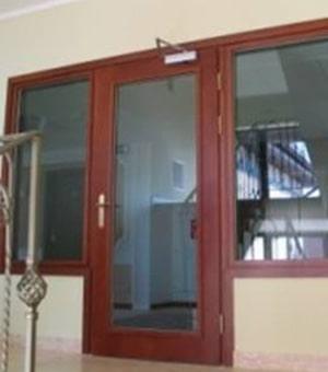drzwi-ppoz-drewniane2