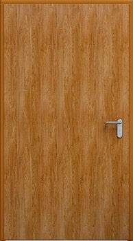 drzwi-ppoz-stal-2