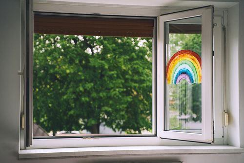 eko okna mińsk mazowiecki